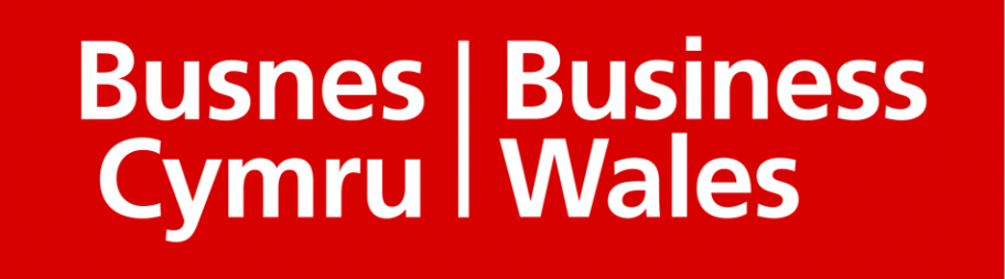 business wales logo - About - Pioneering Excellence
