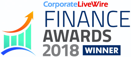 corporate live wire logo - About - Pioneering Excellence