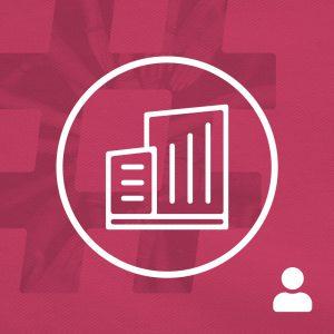 enterprise self employed 300x300 - Scale Up (Self Employed)