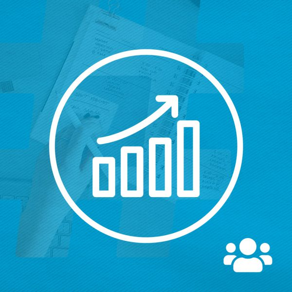 scaleup limited company - Scale Up (Limited Company)