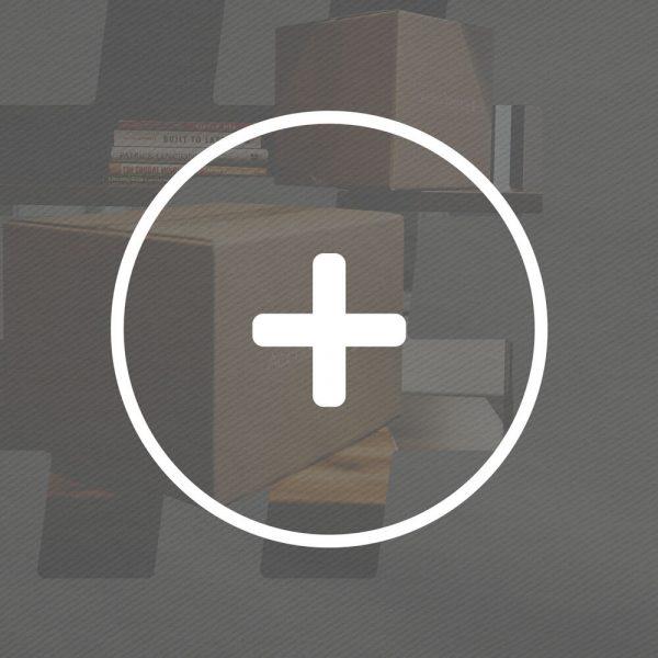 product add on - Register for VAT