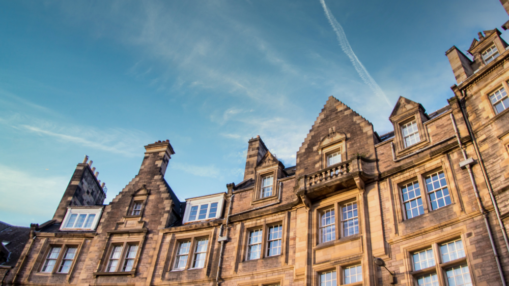 Scottish Land and Buildings Transaction Tax