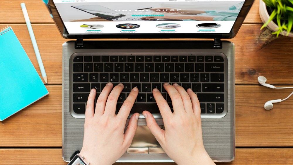 Online service opens for VAT deferral scheme