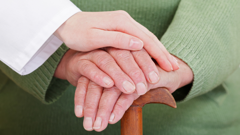 Social Care and Health